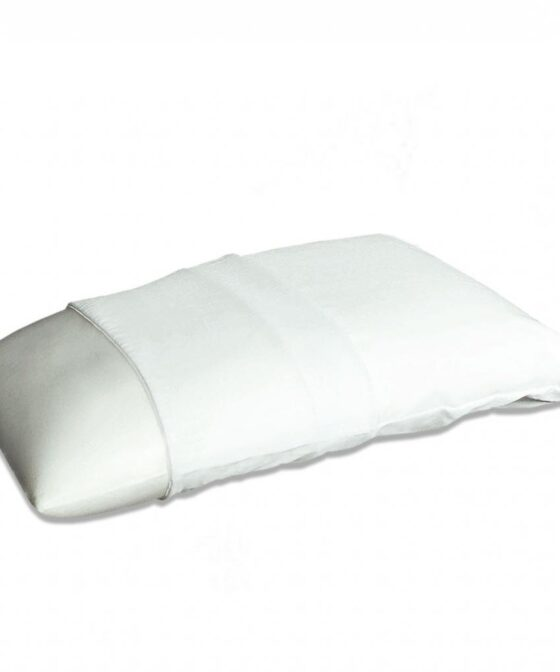 candia-pillow-classiccollection-productpage-medic-comfort