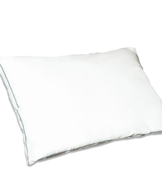 candia-pillow-classiccollection-productpage-siliconsoft45x65