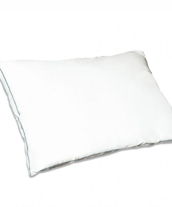 candia-pillow-classiccollection-productpage-siliconsoft50x70