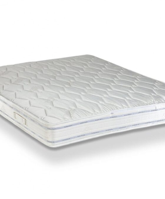 mattresses-classiccollection-astra1