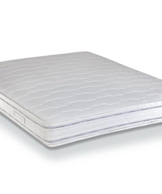 mattresses-classiccollection-imagina1