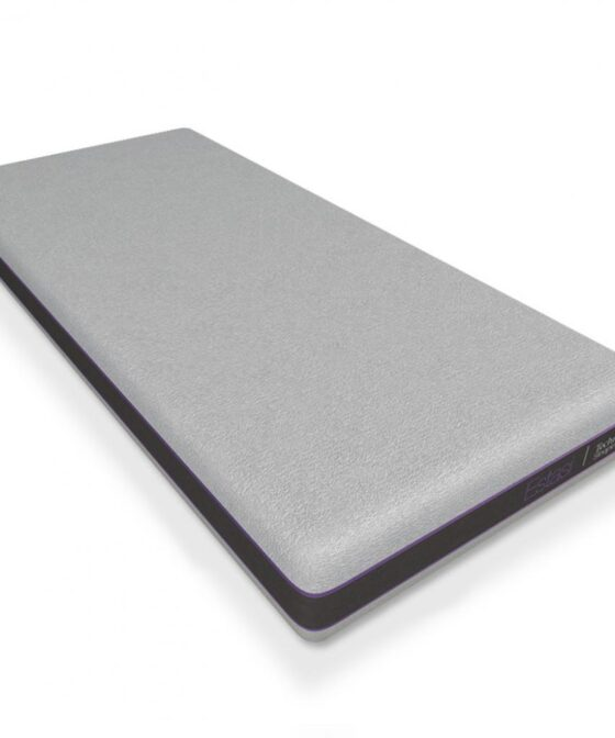 mattresses-technogelsleeping-estasi