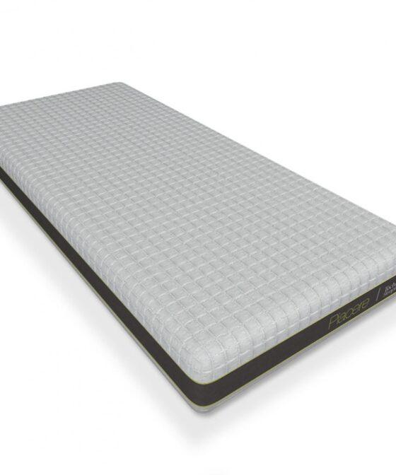 mattresses-technogelsleeping-piacere